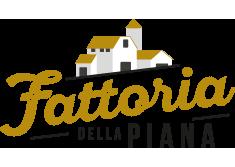 Fattoria della Piana Logo